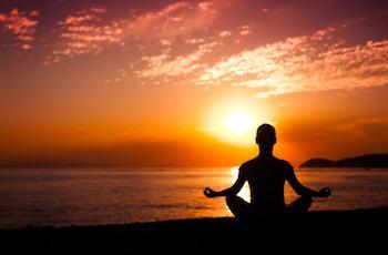 272833-meditation1
