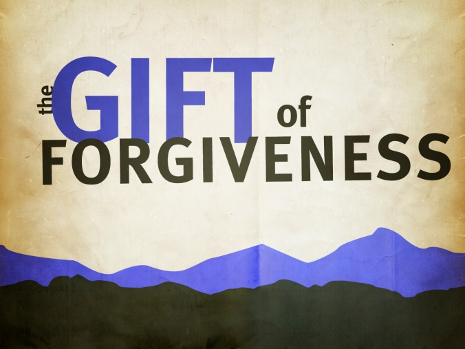 gift-of-forgiveness_t_nv
